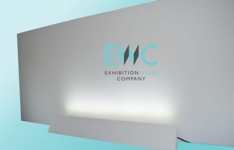 buy exhibition walls