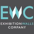 exhibition-walls-114