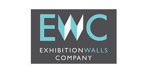 exhibition-walls-comany-footer-logo