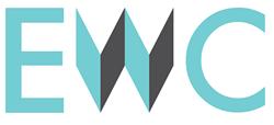 Exhibition walls company Logo