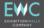 exhibition-walls-comany-footer-logo1