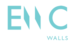 Exhibition Walls Company