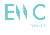 Exhibition Walls Mobile Logo