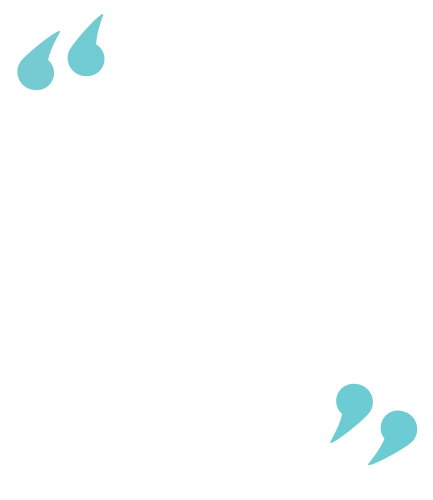 We absolutely love our exhibition panels