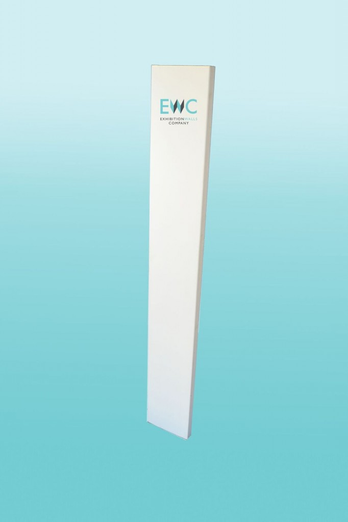 Exhibition Walling Options