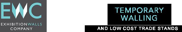 Exhibition Walls Logo
